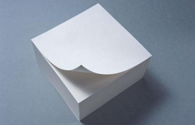 紙漿造紙領域的應用